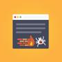 STS Google Malware Checker