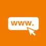 STS URL Encoder / Decoder