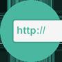 "STS"" URL Rewriting Tool"