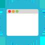 STS Website Screenshot Generator
