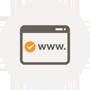 STS www Redirect Checker